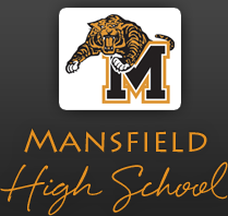 Mansfield High School Tigers