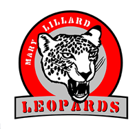 Mary Lillard Leopards